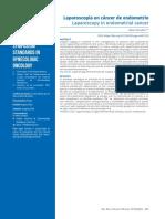 LAPAROSCOPIA EN CANCER DE ENDOMETRIO.pdf