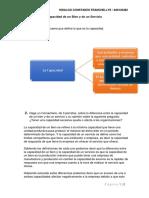Hidalgo-Franchellys-Capacidad de un Bien y de un Servicio