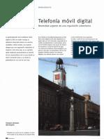 revista-urbanismo-n32-pag20-23