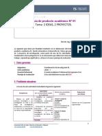 4. Guia de Producto Academico 1 (2)