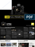 10C 17 Nikon D7500 20.9MP DSLR Camera.pdf
