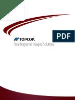 programa imaginet topcon (1)