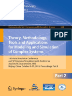 Learning Book - Theory, Methodology, Tools and Applications for Modeling and Simulation of Complex Systems - 2.pdf