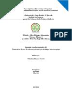 TP2-Numération-directe-des-microorganismes-par-technique-microscopique.docx
