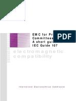 emc_leaflet