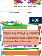 ayudas educativas.pdf