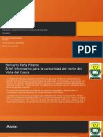 AP1-AA2-EV07 - Presentación brief cliente.pptx