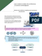 transmission de puissance prof.pdf