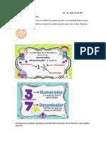MATEMÁTICAS NATURALES  26 - 10 - 2020.docx