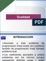 8. Dualidad.pdf