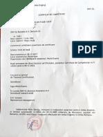certificat tradus.pdf