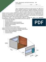 0_EJERCICIOS 2016-1.pdf