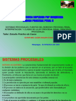 DIAPOSITIVAS-CPP-II-SEGUNDA-SEMANA__75__0.pptx
