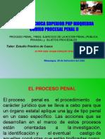 DIAPOSITIVAS-NCPP-TERCERA-SEMANA-ok-28SET__75__0 (1).pptx