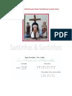 Santa Teresa - Copia