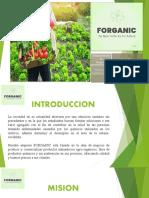 Presentacion Plan estrategico.pptx