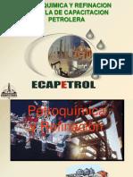 6. petroquimica_y_refinacion