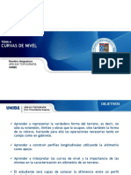 TEMA 6_CURVAS_DE NIVEL