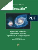2012-178 pag-BENATTIA- Significato della vita,senso d. malattia e proc. di guarig. - Francesco Oliviero MD-Nuova Ipsa.pdf