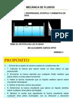 fuerzas en cuerpos sumergidos (1).pdf