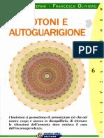2014-160 Pag-biofotoni e Autoguarigione-m. Stefani-francesco Oliviero Md-nuova Ipsa
