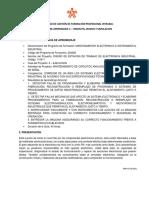 3. GUIA 3 - UNION PN, DIODOS Y SIMULACION.pdf