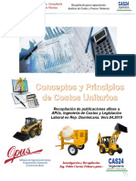 Manual ANALISIS DE COSTOS UNITARIOS V4.pdf