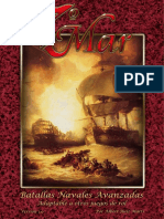 7º Mar - batalla navales avanzadas.pdf