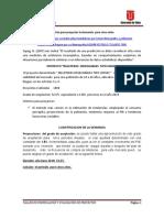 Ejercicio para estimar la demanda 2020.docx