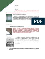 Causas-Patologías.pdf