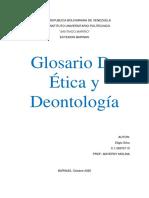 glosario de etica y deontologia ( Eligio Silva 26.972.110).pdf