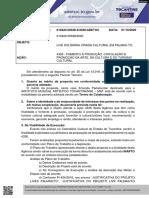 PARECER_TÉCNICO_010422.00328-6_-_Assinado_SGD