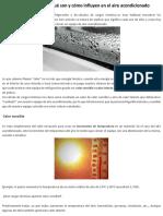 Calor sensible y latente.pdf
