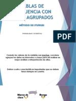 MÉTODO STURGES.pdf