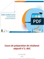 Cours-AVC-résidanat-2020-final-1