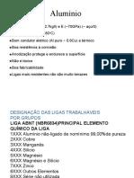 aluminioe_ligas