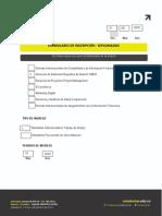 Formulario de Inscripcion - Diplomado.docx