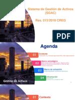 SGAC Taller Operativo Contratos_Sep 2020.pdf