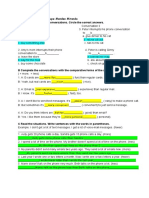 UNIT 1 WRITTEN EXAM COURSE 8 (1)