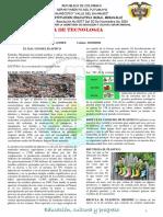 GUIA  OCTAVO TECNOLOGIA
