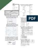 Prueba por Competencias I periodo.pdf
