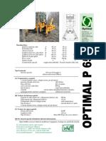 p650.pdf