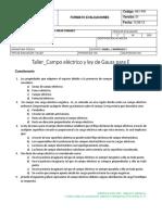 Taller_Campo eléctrico y ley de Gauss para E (1).pdf