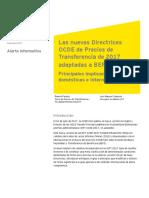 ey-las-nuevas-directrices-ocde-tp-de-2017-adaptadas-a-beps