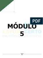 5-apostila-modulo-5.pdf