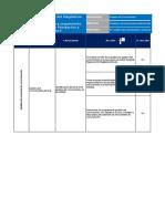 13-Plan-MIPG-Implementacion-Politica-Gestion-del-conocimiento-y-la-innovacion (1)