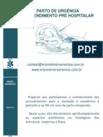 PARTO.pdf