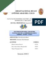 Electrificacion Rural Final 1