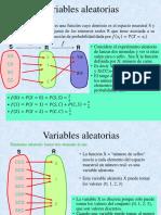 guia_6__variable_aleatoria.pdf