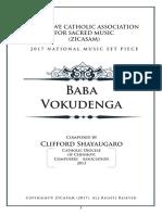 BABA_VOKUDENGA_SONG_BOOK_DESIGN_final